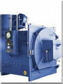 G-P Models 2100-4000 Pounds / Batch Load