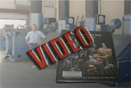 FC Industries Video Overview