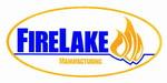 FireLakeMfg-Logo-150