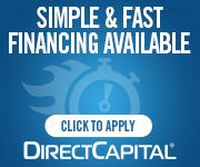 Logo-DirectCapital