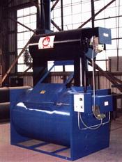 National-Incinerator-c-175