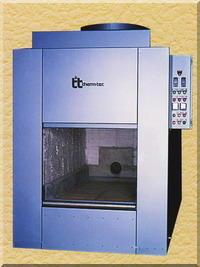 TT-Human-200-B